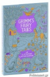(H/B) GRIMM'S FAIRY TALES