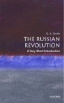 (P/B) THE RUSSIAN REVOLUTION