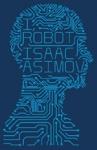 (P/B) I, ROBOT