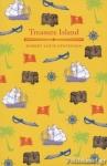 (P/B) TREASURE ISLAND