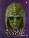 (P/B) THE ANGLO-SAXONS