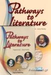 (PACK) PATHWAYS TO LITERATURE (+CD+DVD)