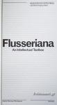 (P/B) FLUSSERIANA