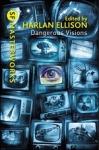 (P/B) DANGEROUS VISIONS