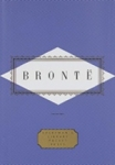 (H/B) BRONTE: POEMS