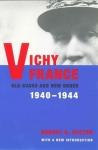 (P/B) VICHY FRANCE