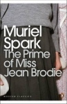 (P/B) THE PRIME OF MISS JEAN BRODIE