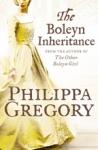 (P/B) THE BOLEYN INHERITANCE