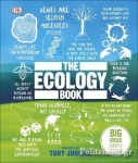(H/B) THE ECOLOGY BOOK