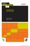 (P/B) GRIDS