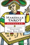 (P/B) THE MARSEILLE TAROT REVEALED