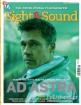 SIGHT AND SOUND, VOLUME 29, ISSUE 10, OCTOBER 2019