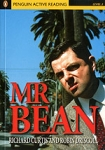 MR BEAN (+CD-ROM) AND ANNE OF GREEN GABLES