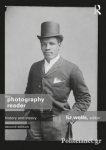 (P/B) THE PHOTOGRAPHY READER