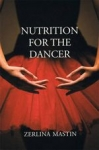 (P/B) NUTRITION FOR THE DANCER