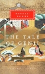 (H/B) THE TALE OF GENJI