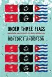 (P/B) UNDER THREE FLAGS