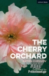 (P/B) THE CHERRY ORCHARD