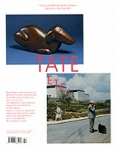 TATE ETC., ISSUE 22, SUMMER 2011