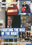 INTERNATIONAL SOCIALISM, ISSUE 154, SPRING 2017