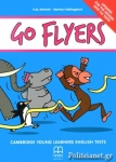 GO FLYERS (+CD-ROM)