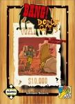 BANG: DODGE CITY [GREEK EDITION]
