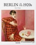 (H/B) BERLIN STYLE ΙΝ ΤΗΕ 1920s