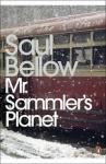 (P/B) MR. SAMMLER'S PLANET