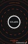 (P/B) SOLARIS