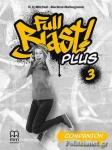 FULL BLAST! PLUS 3