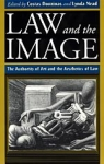 (P/B) LAW AND THE IMAGE