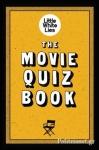 (P/B) THE MOVIE QUIZ BOOK