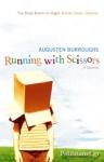 (P/B) RUNNING WITH SCISSORS