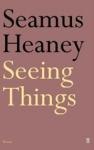 (P/B) SEEING THINGS