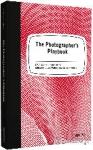 (P/B) THE PHOTOGRAPHER'S PLAYBOOK