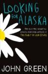 (P/B) LOOKING FOR ALASKA