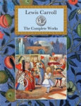 (H/B) THE COMPLETE WORKS