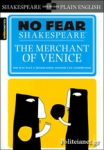 (P/B) THE MERCHANT OF VENICE