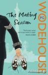 (P/B) THE MATING SEASON