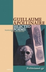 (P/B) APOLLINAIRE: SELECTED POEMS