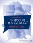 (P/B) THE STUDY OF LANGUAGE