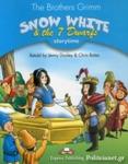 SNOW WHITE AND THE 7 DWARFS (+APP)