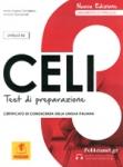 CELI 3