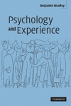 (P/B) PSYCHOLOGY AND EXPERIENCE