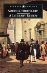 (P/B) A LITERARY REVIEW