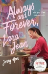 (P/B) ALWAYS AND FOREVER, LARA JEAN