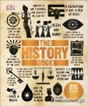 (H/B) THE HISTORY BOOK