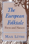 (P/B) THE EUROPEAN FOLKTALE