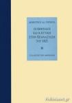 ΟΙ ΑΘΗΝΑΙΟΙ ΚΑΙ Η ΑΤΤΙΚΗ ΣΤΗΝ ΕΠΑΝΑΣΤΑΣΗ ΤΟΥ 1821