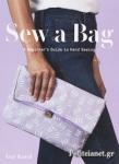 (P/B) SEW A BAG